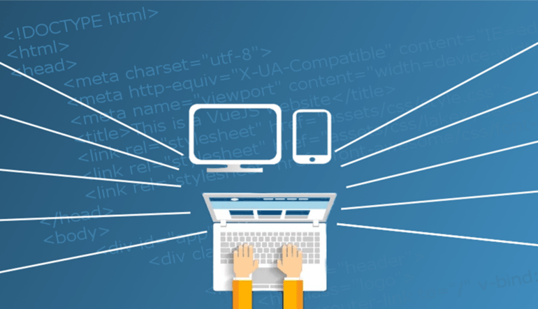 Laptop-With-All-Programing-Language